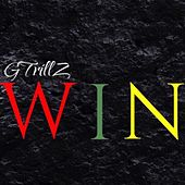 Win by GTrillZ