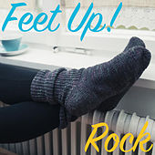 Feet Up! Rock de Various Artists