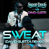 Sweat (Snoop Dogg Vs. David Guetta) (Remix) de Snoop Dogg