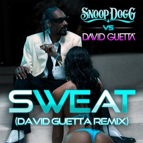 Sweat (Snoop Dogg vs. David Guetta) [Remix] von Snoop Dogg