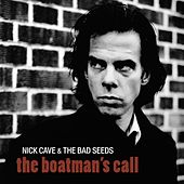 The Boatman's Call (2011 Remastered Version) de Nick Cave