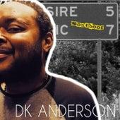 Songbook de DK Anderson