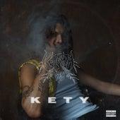 KETY by Ketama 126