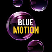 Blue Motion von Chill Out