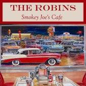 Smokey Joe's Cafe de The Robins