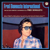 Fred Bongusto International de Fred Bongusto