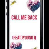 Call Me Back by Jay Bandz