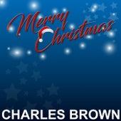 Merry Christmas von Charles Brown