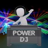 Power DJ von Party Fox