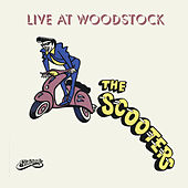 Live at Woodstock by The Scooters