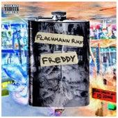 Flachmann Rmx de Freddy