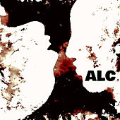 Fly de ALC