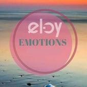 Emotions de Eloy Music