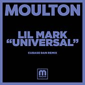 Universal di Lil Mark