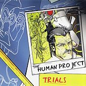 Trials by The Human Project