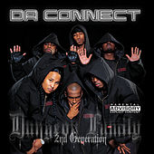 Dungeon Family - 2nd Generation von theconnecT