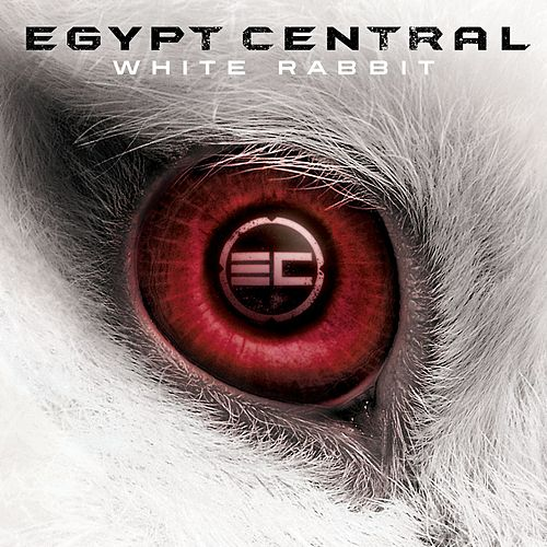 White Rabbit by Egypt Central