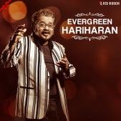 Evergreen Hariharan by Vinod Bhatt