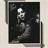 Cass Elliot (With Bonus Tracks) by Mama Cass Elliot