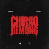 Chiraq Demons de Lil Durk