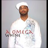Whine von Omega