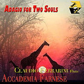 Claudio Ferrarini: Adagio for Two Souls von Artisti Vari