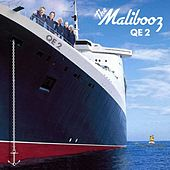 Qe 2 by The Malibooz
