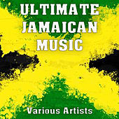 Ultimate Jamaican Music de Various Artists