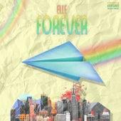 Forever von Elle