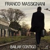 Bailar Contigo de Franco Massignani