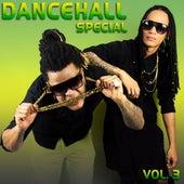 Special (Vol. 3) de Dancehall