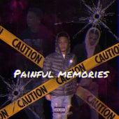 Painful Memorys de J-Money