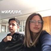 warrior by Wendigo
