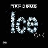 Ice (Remix) de Will6ix