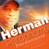 Perdoname de Herman