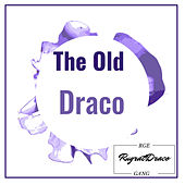 The Old Draco van RugratDraco
