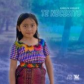 Te Necesito (Cover) von Sherlyn Rosario