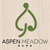 Love Wins de Aspen Meadow Band
