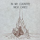 In My Country by Nickcasey