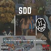 SDD by NO I.D.