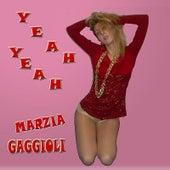 Yeah Yeah by Marzia Gaggioli