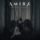 Broken Angel by Amira