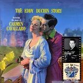 The Eddy Duchin Story von Carmen Cavallaro