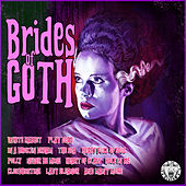 Brides of Goth by Various Artists