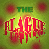 The Plague by Various Artists