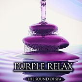 Purple Relax von Various Artists