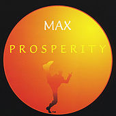Prosperity by max