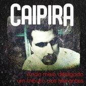 Ando Meio Desligado (Um Tributo aos Mutantes) (Cover) de Caipira