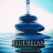 Blue Relax von Various Artists