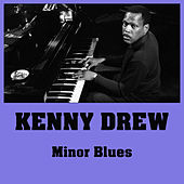 Minor Blues de Kenny Drew